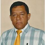 Antonio Estrada.jpg