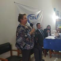 Premios CIPA 2021-Económico.