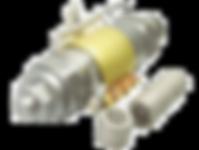 Mixing%20nozzle-injection-molding-KSM%20