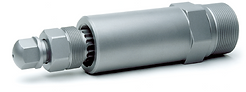 Filter Nozzle.png