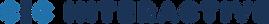 CC Interactive Logo