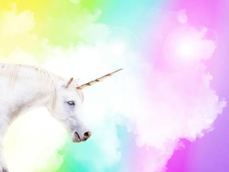 The 5-Minute Account Unicorn