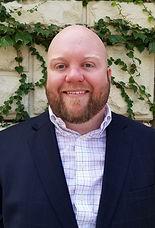 Jesse Cain - Partner at CC Interactive