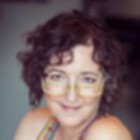 Susan Saul The Artist