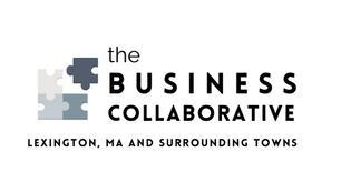 The Business Collaborative