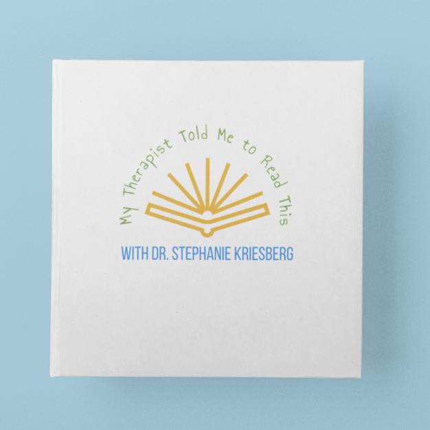 My Therapist Book Club