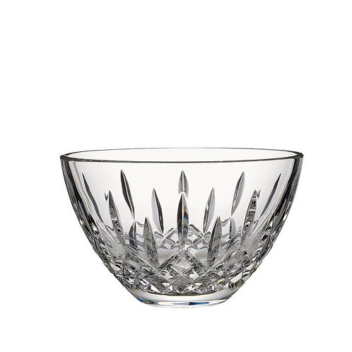 Waterford Lismore Bowl 8 inches