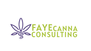 Faye Canna Consulting