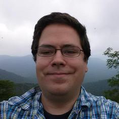 Matthew Jones, University of Michigan and Sakai PMC Treasurer