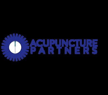 Acupuncture%20partners%20logoF_edited.pn