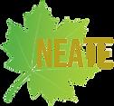 NEATE-LOGO 9.26.16 no boarder or backgro