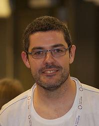Juan_Jose_Meroño_Sánchez.jpg