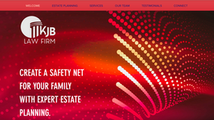 KJB Law Firm