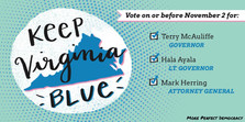 Keep_VA_Blue_rev2.jpg
