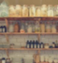 bottles-ceramic-chic-15964.jpg