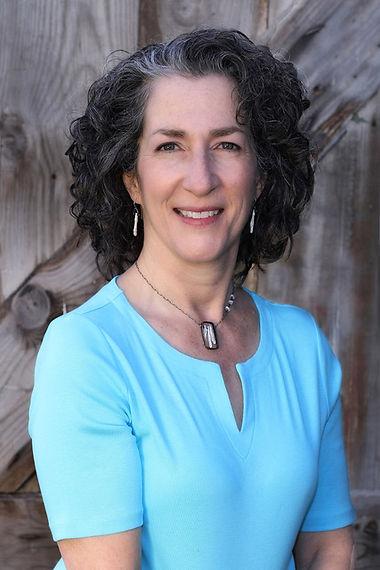 Dr. Danielle DeTora Lexington Psychologist