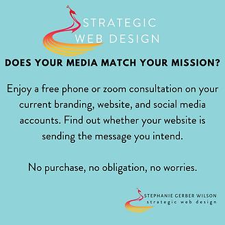 SGW media mission.png