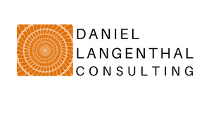 Daniel Langenthal Consulting