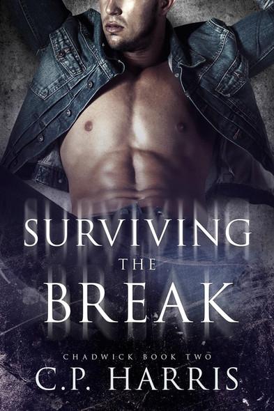 Surviving the Break