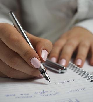 agenda-composition-fountain-pen-110473.j