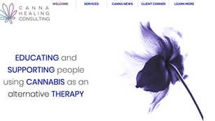 Canna Healing Consulting