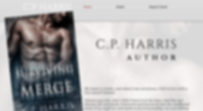 cp harris homepage.png