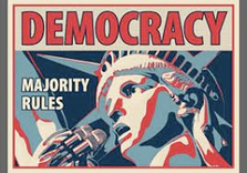 majorityrules.png