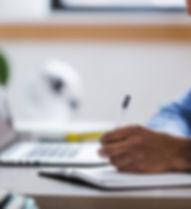 blurred-background-concentration-desk-37