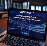 Longsight Inc.