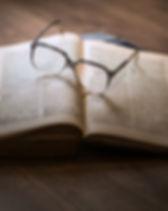 antique-book-encyclopedia-24576.jpg