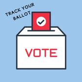 votingbox.jpeg