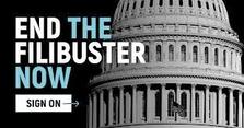 capitol end filibuster.png