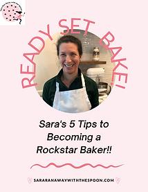 Ready set bake PDF.png