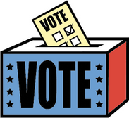votebox.png