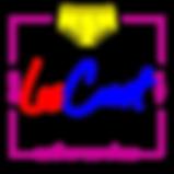 lescourt-logo-square.png