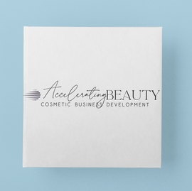 Accelerating beauty logo mockup.png