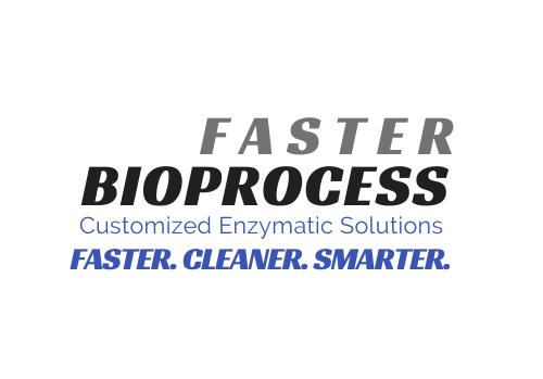 Faster BioProcess
