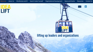 IdeaLift Group Nonprofit Consulting