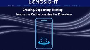 Longsight Inc