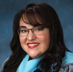 Wilma Hodges, Longsight Inc and Sakai Community Coordinator