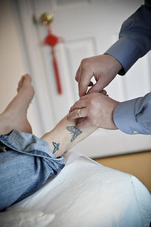 foot acupuncture.jpg