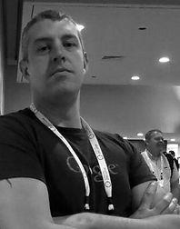 Steve Swinsburg updated 6.23.15.jpg