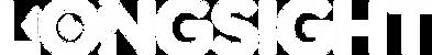 Longsight_Logo_REVERSE (1).png