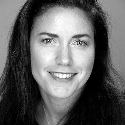 Rachel Burton