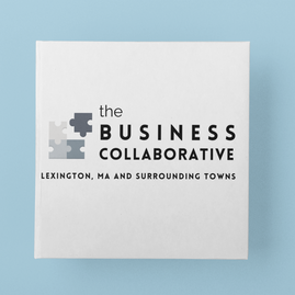 The Business Colaborative