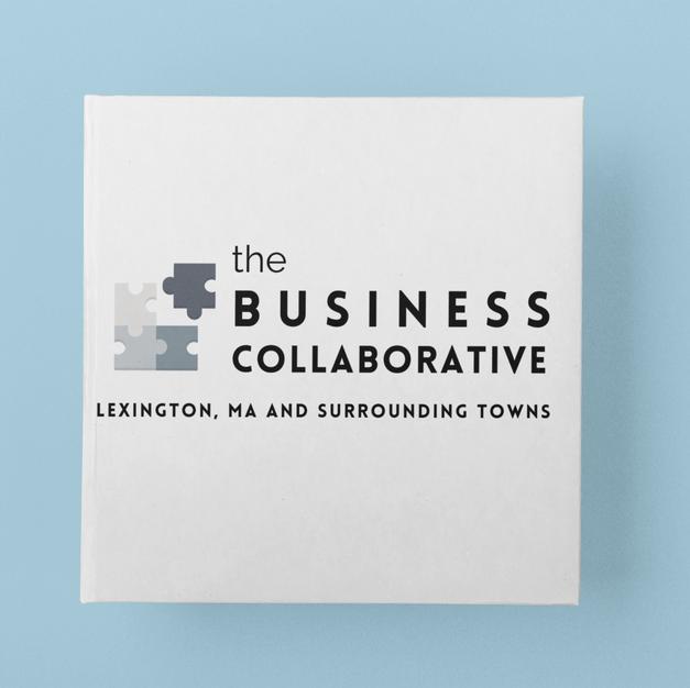 The Business Colaborative