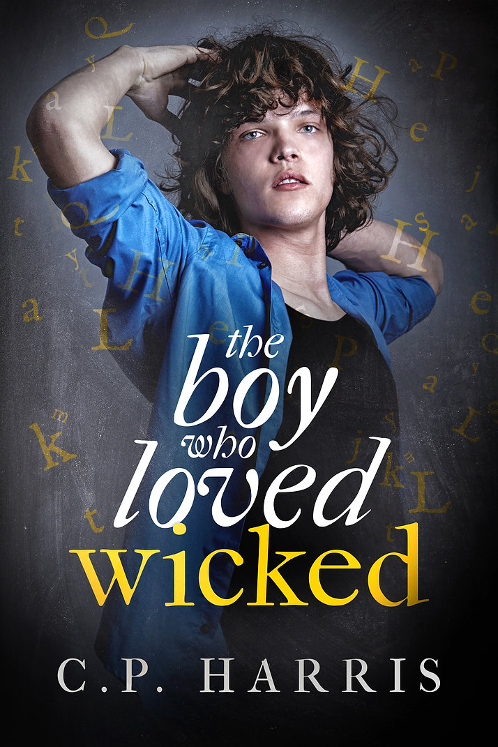TheBoyWhoLovedWicked-f.jpg