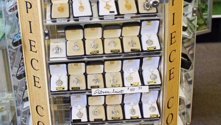 medallions.jpg
