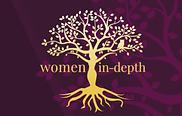 womenindepth.png