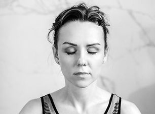 brunette-woman-meditating-3822367_edited